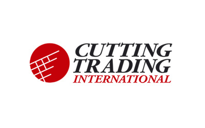 Cutting trading